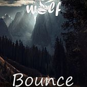 Bounce by Wolf