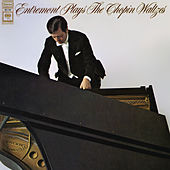 Entremont Plays Chopin Waltzes by Philippe Entremont