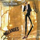 Mélanges de Pascal Valcasara