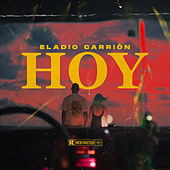 Hoy by Eladio Carrion
