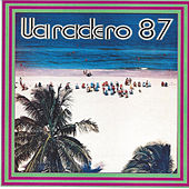 Varadero '87 by Various Artists