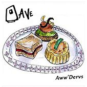 Aww'dervs by Dave