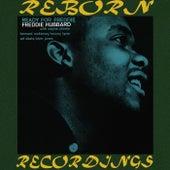 Ready for Freddie (HD Remastered) by Freddie Hubbard