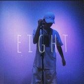 Eight de BB-Eight