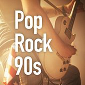 Pop Rock 90s de Various Artists