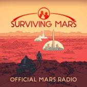 Surviving Mars Official Mars Radio de Various Artists