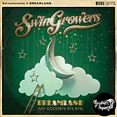 Dreamland (Say Goodbye Bye Bye) von Swingrowers