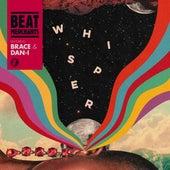 Whisper by Beat Merchants