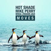 Moves by Hot Shade
