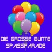 Die große Spassparade by Romantica