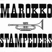 Marokko Stampeders by Marokko Stampeders