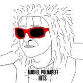 Hits by Michel Polnareff