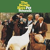Pet Sounds Studio de The Beach Boys