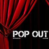 Pop Out de DJ Boomin