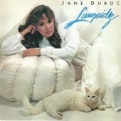Languidez de Jane Duboc