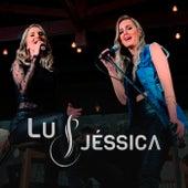 Lu & Jéssica de Lu