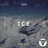 Ice de Bond