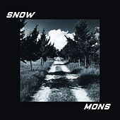 Mons by Snow