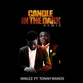 Candle In The Dark (Remix) by Miklez