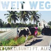 Weit Weg (Radio Edit) by [dunkelbunt]
