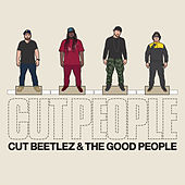 Cut People by Cut Beetlez