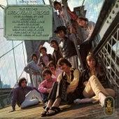The Second Brooklyn Bridge by The Brooklyn Bridge