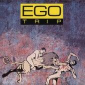 Egotrip de Ego: Trip