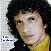 Amor Proibido by Assis Cavalcanti