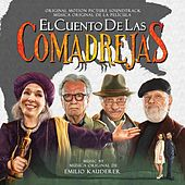 El Cuento de las Comadrejas (Original Motion Picture Soundtrack) de Various Artists