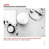 Sequences and Consequences by Lupa