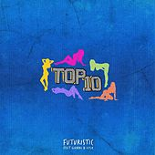 Top Ten by Futuristic