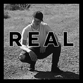 Real de reason