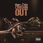 Crashin' Out de Young Dolph