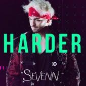 Harder von Sevenn