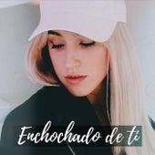 Enchochado de Ti by Xandra Garsem