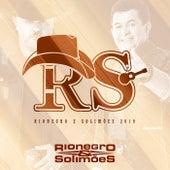 Rionegro e Solimões 2019 de Rionegro & Solimões