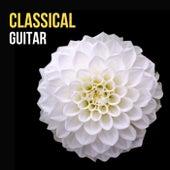Classical Guitar de Various Artists