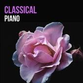 Classical Piano de Various Artists
