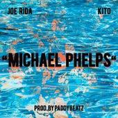Michael Phelps by Joe Rida