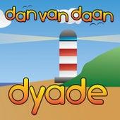 Dyade von Dan van Daan