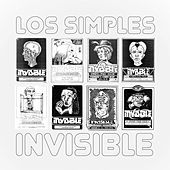 Los Simples de Invisible (3)