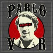 Pablo (Remix) de V R