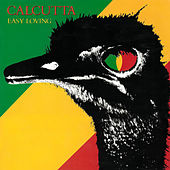 Easy Loving by Calcutta