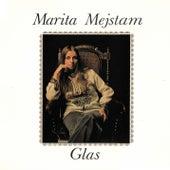Glas by Marita Mejstam