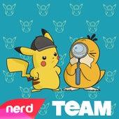 Team by NerdOut