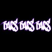 Bars Bars Bars von Krime