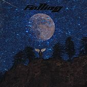 Falling by The Click