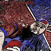 Am Pm by Chris Jones