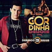 Gordinha Delícia by Demarco Bruum
