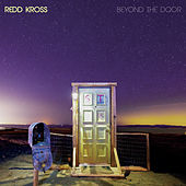 Beyond the Door by Redd Kross